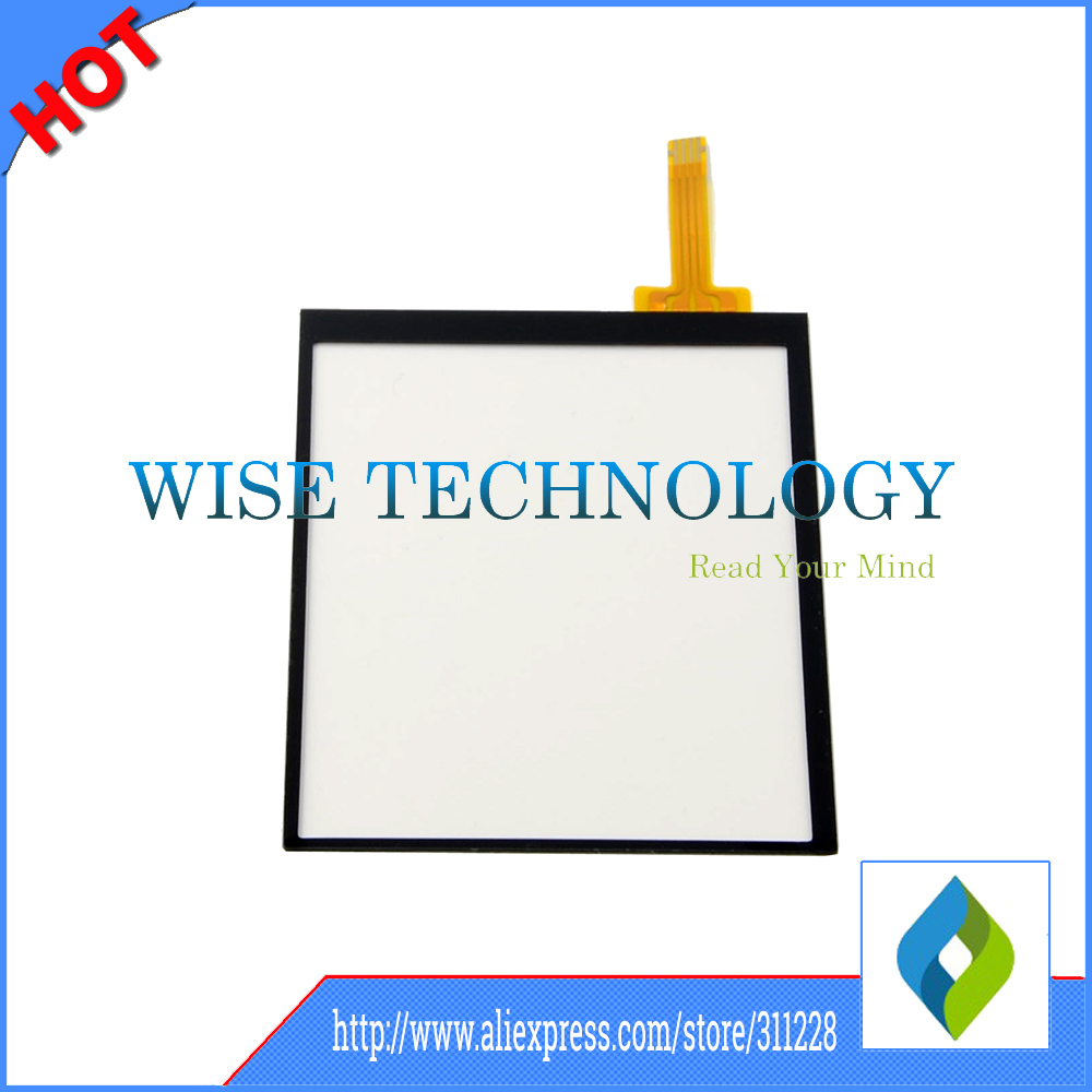 10pcs/lot 3.5 inch for  Datalogic PSC Falcon 5500 PDA Terminal touch panel touch screen digitizer glass ,PDA touch screen10pcs/lot 3.5 inch for  Datalogic PSC Falcon 5500 PDA Terminal touch panel touch screen digitizer glass ,PDA touch screen
