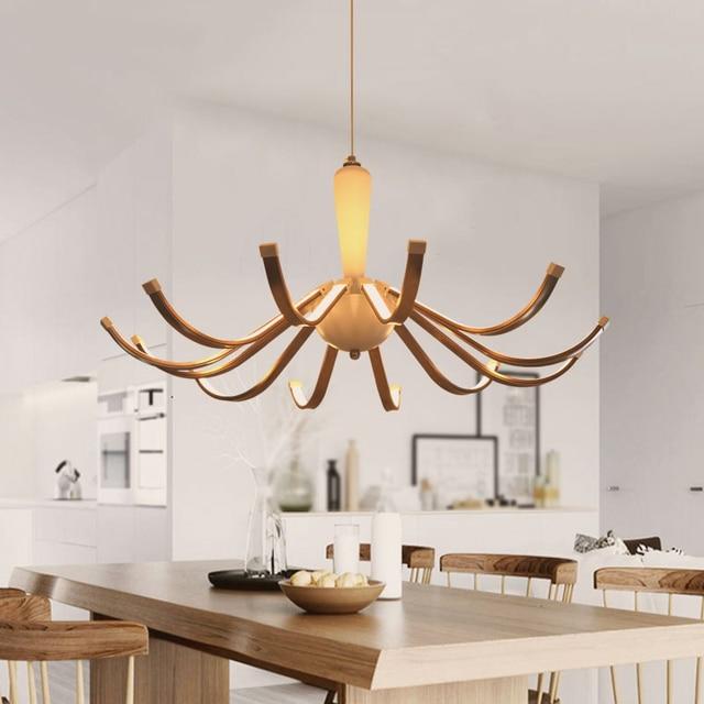 Luces para la cocina pin itmis ideas cocina de diseo for Minimalismo moderno