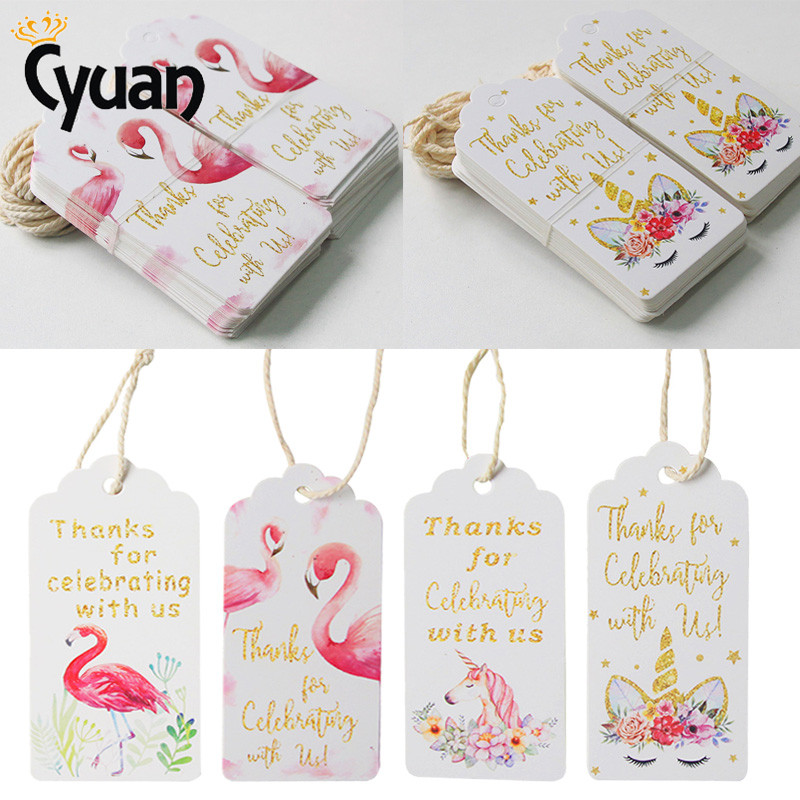 aliexpress  buy wedding party favors thank you gift
