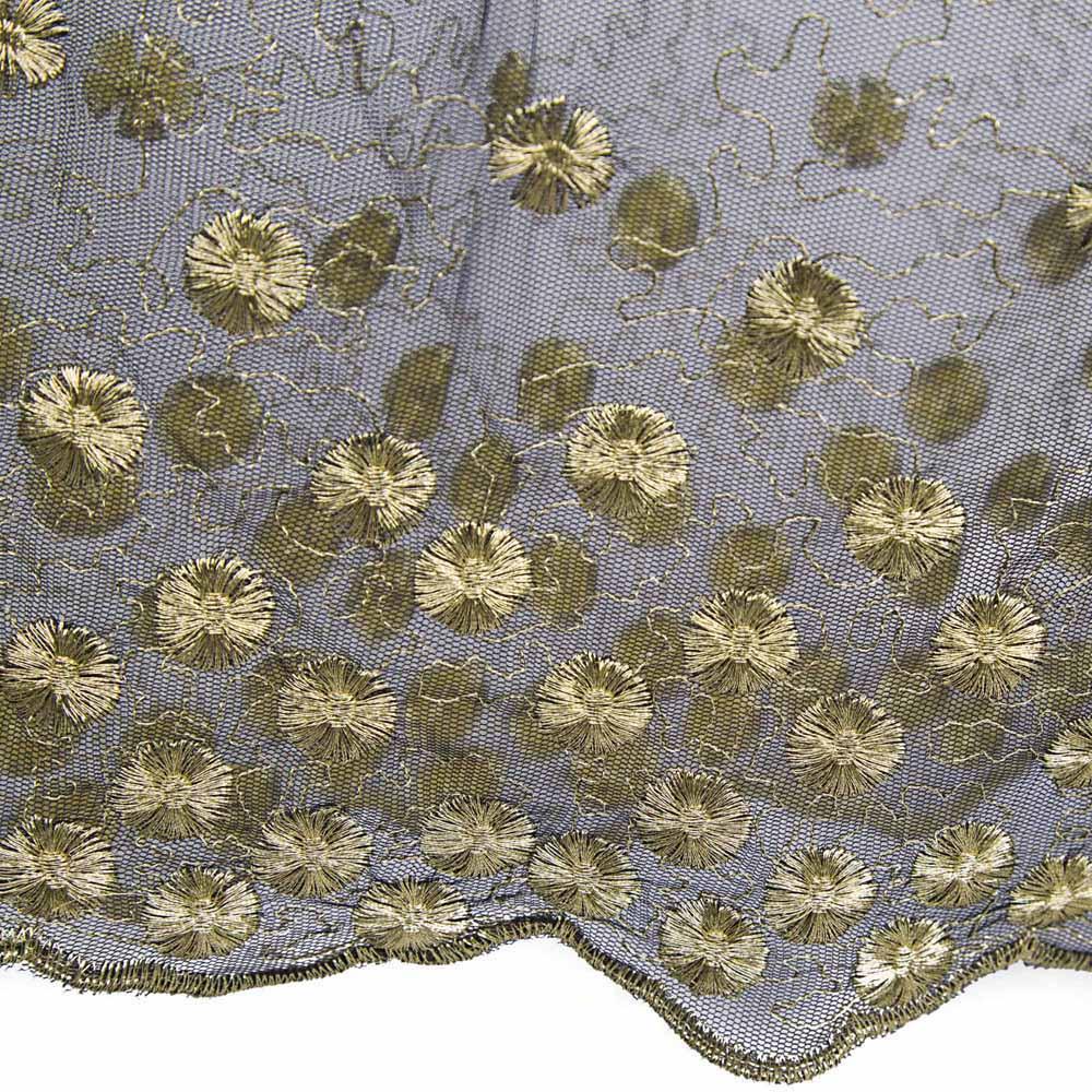 Engel fashions frauen Prom Kleid Sleeveless 1920 s Vintage ...