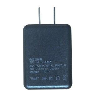 Original quad-core tablet charger v972 v812 v971 v811 v801 quad-core
