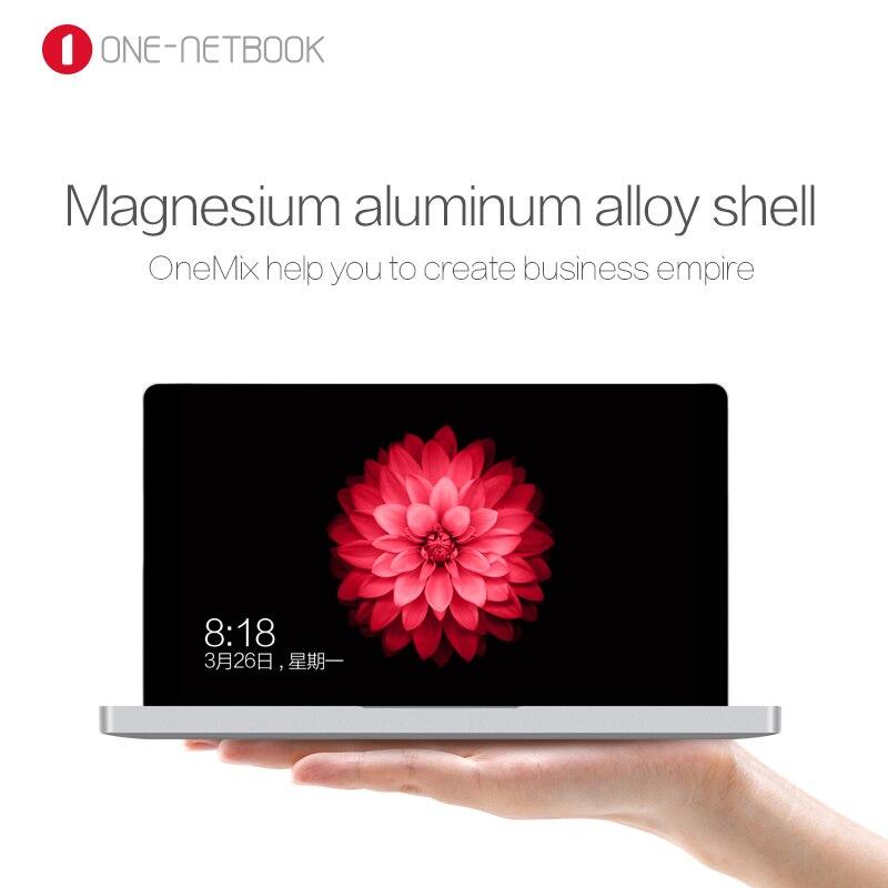 Очень классные Palm Стиль ноутбук одно нетбук 7 одна смесь Tablet PC 360 поворачивается Z8350 плюс ips touch Экран клавиатура с подсветкой