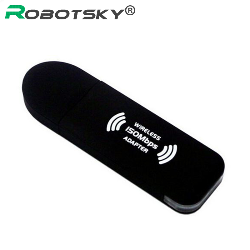Ralink RT3070 150Mbps Mini 150M USB 2.0 WiFi Wireless network card  wi-fi Wlan 802.11 n/g/b Adapter with LED indicator light mini usb 2 0 2 4ghz ieee 802 11b g n 150mbps wi fi wireless network adapter with antenna black
