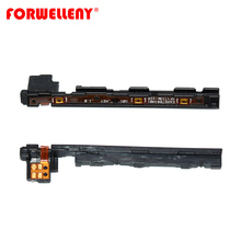 For LG google pixel2 pixel 2 xl Power Switch On/Off Button Volume control Key Button Flex Cable цены