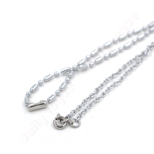 Lychee New Fashion Japan anime alloy alloy pendant necklace Fairy Tail charm necklace 8
