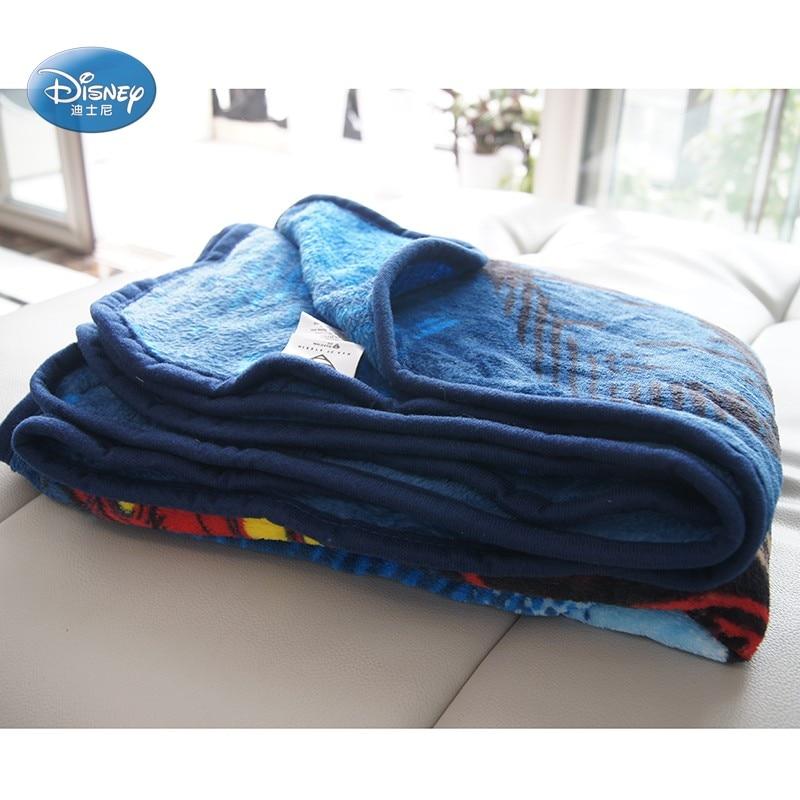 blanket (68)