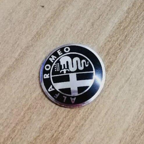 MG Badge Pin/'s 15mm