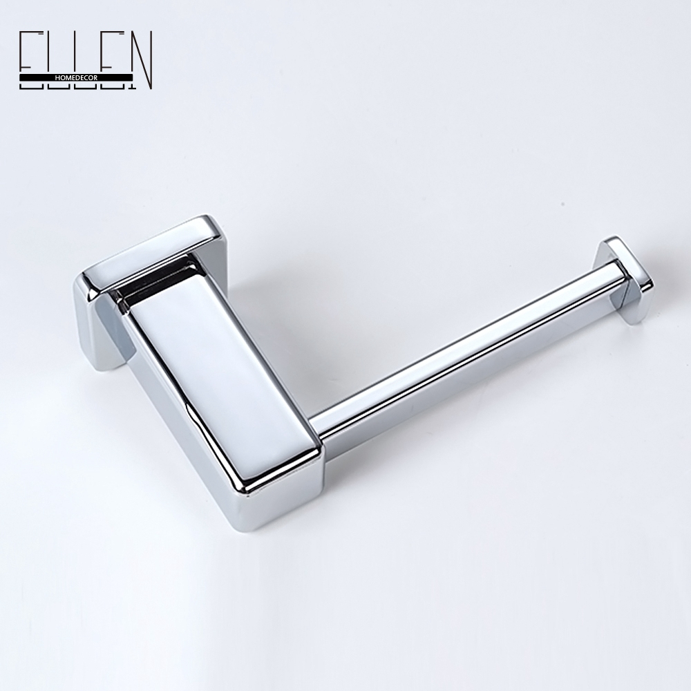 Toilet paper holder in the bathroom toilet roll holder for for Bathroom accessories toilet roll holder