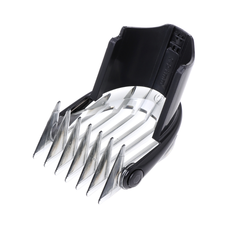 Hair Clipper Guide Comb 3-21mm Electric Trimmer Comb For Philips QC5010 QC5050