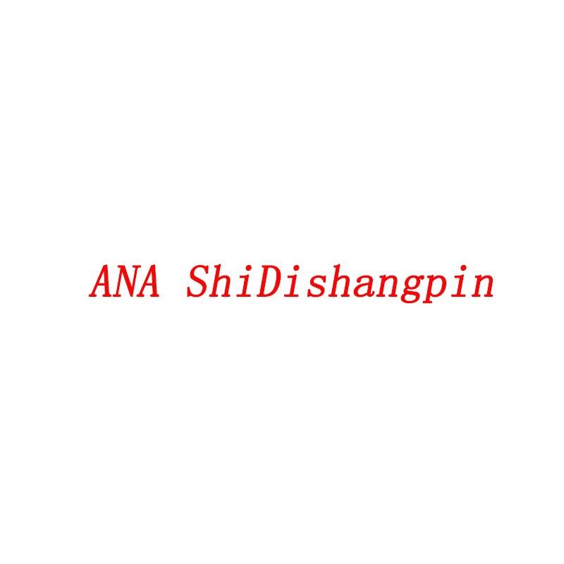 ANA Shidi Mix Mi Mix Power ON OFF Volume Flex Cable