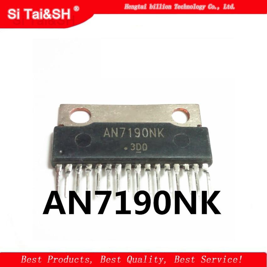 - Genuine IC 1pcs NE555N Integrated Circuit