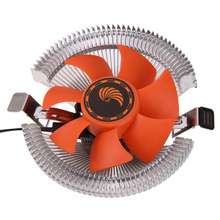 CPU Cooling Fan Heatsink
