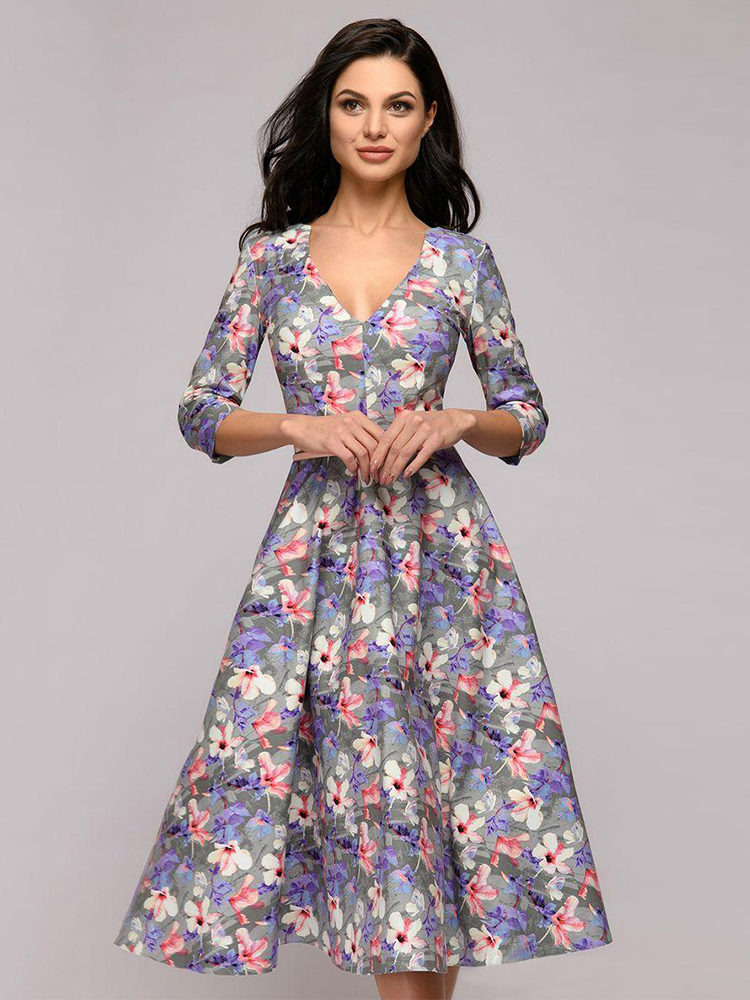 top 10 most popular russian style women long dress list and