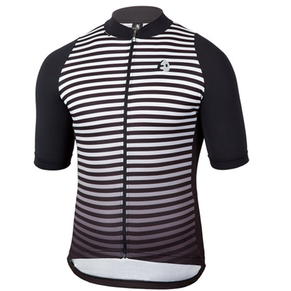 Summer time Males's Bike Biking Jersey Shirts Brief Sleeve Sport MTB Bicycle Highway Driving Tops Clothes Maillot Ropa Ciclismo Biking Jerseys, Low-cost Biking Jerseys, Summer time Males's Bike Biking...