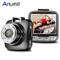 "Anumit Car DVR Novatek 96650 G55 Full HD 1080P Mini Car Camera  Video Recorder 2.0""LCD H.264 Video Recorder WDR G-Sensor Dash"