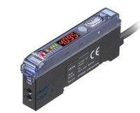 Frete grátis sensor de fibra ótica para FS V11 sensor de fibra óptica|Unidades eletrônicas|Componentes Eletrônicos e Peças -