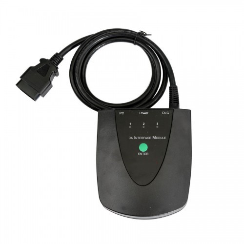 best top 10 scan tool honda brands and get free shipping