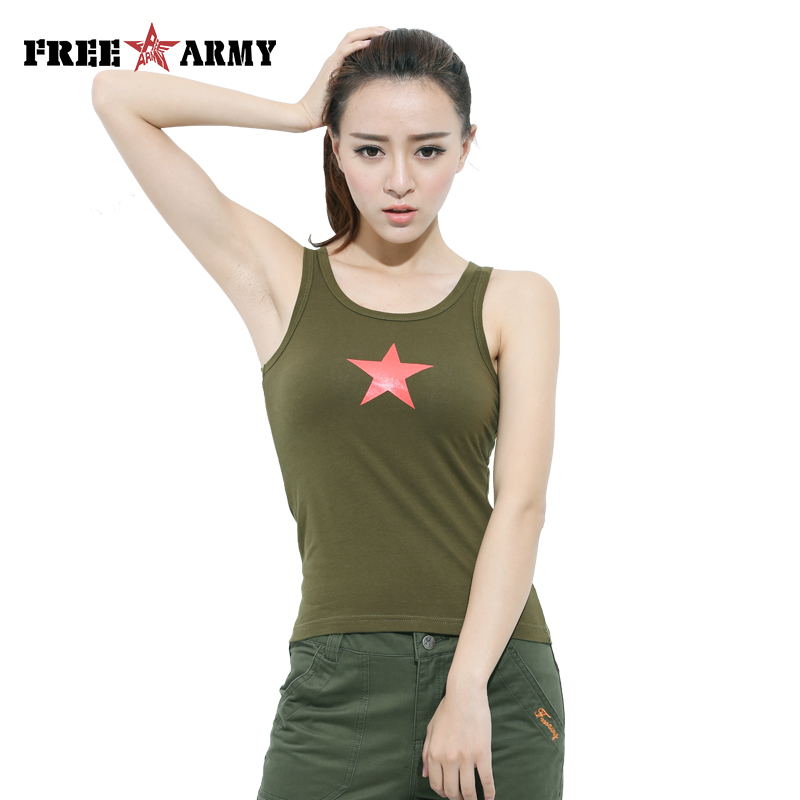 Gift Link for Who Place The Orders In Our Store  (Promotion)      - AliExpress