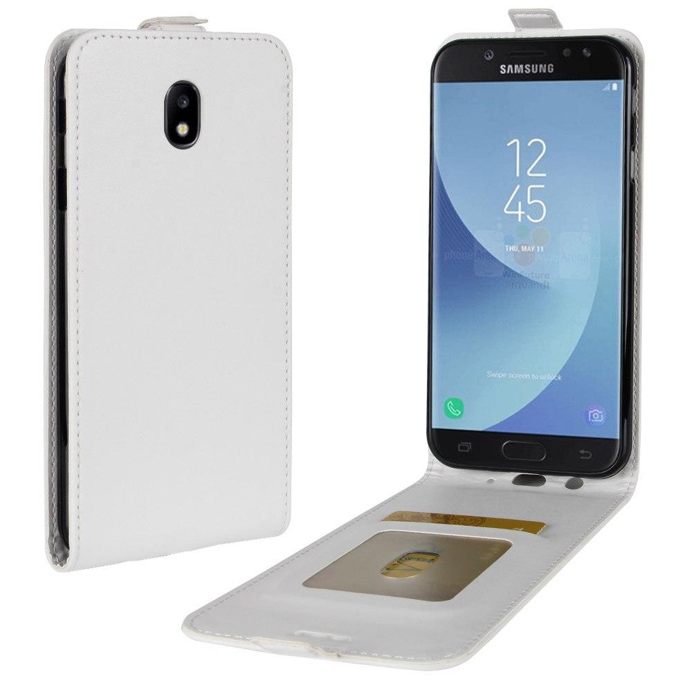 b5804a038f55 ̀ •́ Baiscxst Magnetic Flip Leather Phone Case For Samsung Galaxy J5 ...