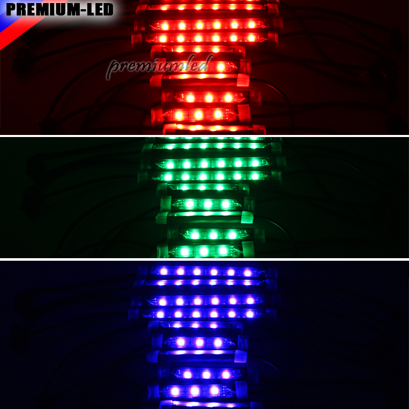 https://ae01.alicdn.com/kf/HTB1q7EHc8RRMKJjSZPhq6AZoVXaY/Universal-Fit-42-LED-RGB-Multi-color-LED-Motorruimte-of-Onder-Auto-Ambient-Decorational-Verlichting-Kit.jpg