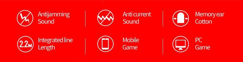 Gaming Headset (9)