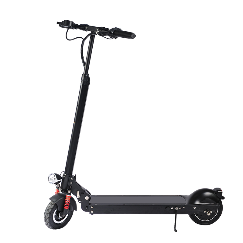 Wind Goo Folding Scooter Protable Electric Free Shipping To Malaysia In Scooters From Sports Entertainment On Aliexpress