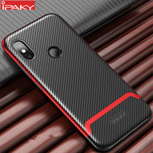 for Xiaomi Redmi Note 3 Case Original iPaky Brand Protective Cover