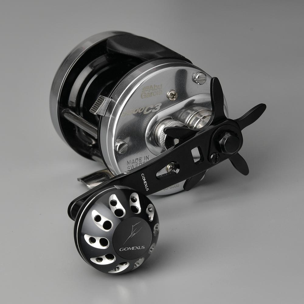 Daiwa Reel Description discount