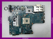 598667-001 Motherboard For HP 4520S 4720S Notebook mainboard 48.4GK06.041 motherboard