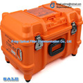 Sumitomo T71C  T81C  T-Z1C T600C Type-81c Type-71c T-71C/81C Fiber Fusion Splicer/fiber welding machine carrying case / box