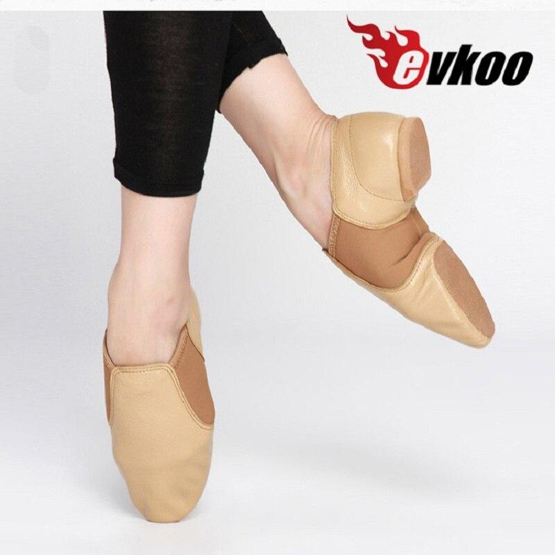 Uhren & Schmuck Bright New Jazz Slip On Dance Sneakers Dancing Shoes For Ladies Black Tan Dance Shoes Jazz Dance Shoes For Adults Comfortable