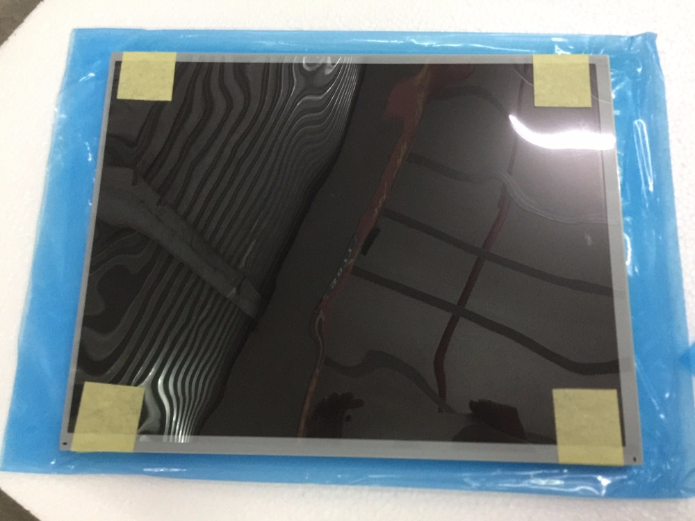 G150XG03 V 3 G150XG03 V3 LCD display screens