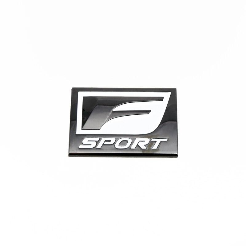 popular peugeot sport logo buy cheap peugeot sport logo lots from china peugeot sport logo. Black Bedroom Furniture Sets. Home Design Ideas