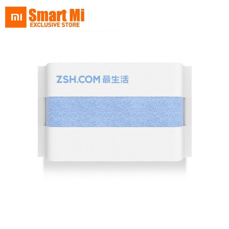 Eredeti Xiaomi ZSH Polyegiene antibakteriális törölköző Kiváló - Intelligens elektronika