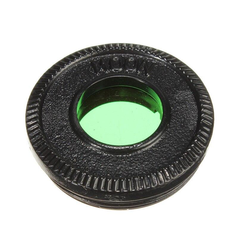 monocular com tripe spotting scope 360 50mm outerdoor ferramentas 04