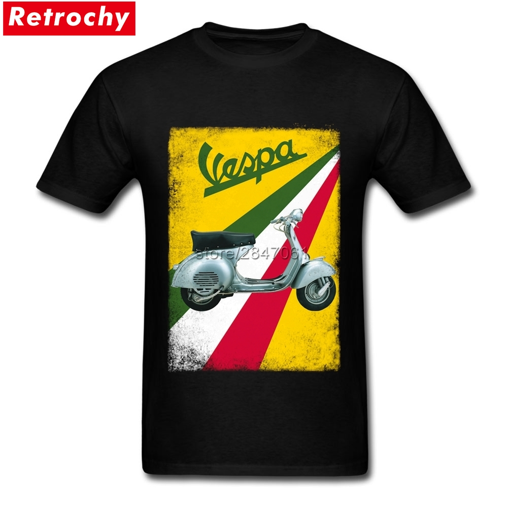 Latest Tshirt Designs Reviews - Online Shopping Latest Tshirt ...