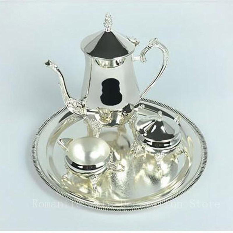 essay canada silver tea set Some william rogers tea pots are placed for sale on internet auction websites for a little as $5 complete tea sets are priced a bit higher as of 2014, online auction listings for a william rogers 800 series silver tea set range from $2499 to $1168 determining the value of any antique or.