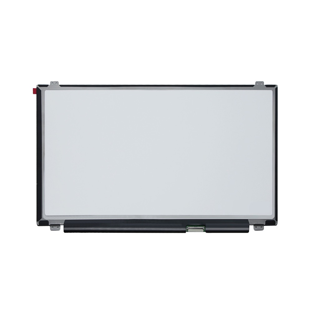 15.6 0KWH3G KWH3G FHD LP156WF7.SPA1 LCD LED Touch Screen Panel For Dell Inspiron15 5559 1080P original laptop lcd screen for dell inspiron i5559 ed lcd touch screen b156hak01 0 lp156wf7 spa1