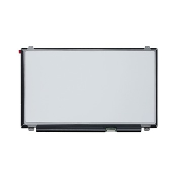 "15.6"" 0KWH3G KWH3G FHD LP156WF7.SPA1 LCD LED Touch Screen Panel For Dell Inspiron15 5559 1080P"