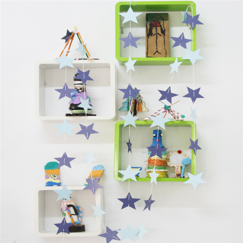 camerette per bambini mobili-acquista a poco prezzo camerette per ... - Arredamento Per Bambini