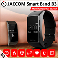Jakcom B3 Smart Watch New Product Of Screen Protectors As Wireless Caller Freies For Segway Telefoon Vintage