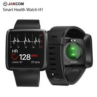 Jakcom H1 Smart Health Watch Hot sale in Smart Activity Trackers as child gps tracking devices for pets keychain alarm