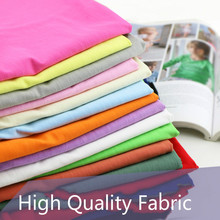Audel slub cotton Lycra Lycra fabric high-end spring fabric of high elastic thin impermeable super comfortable
