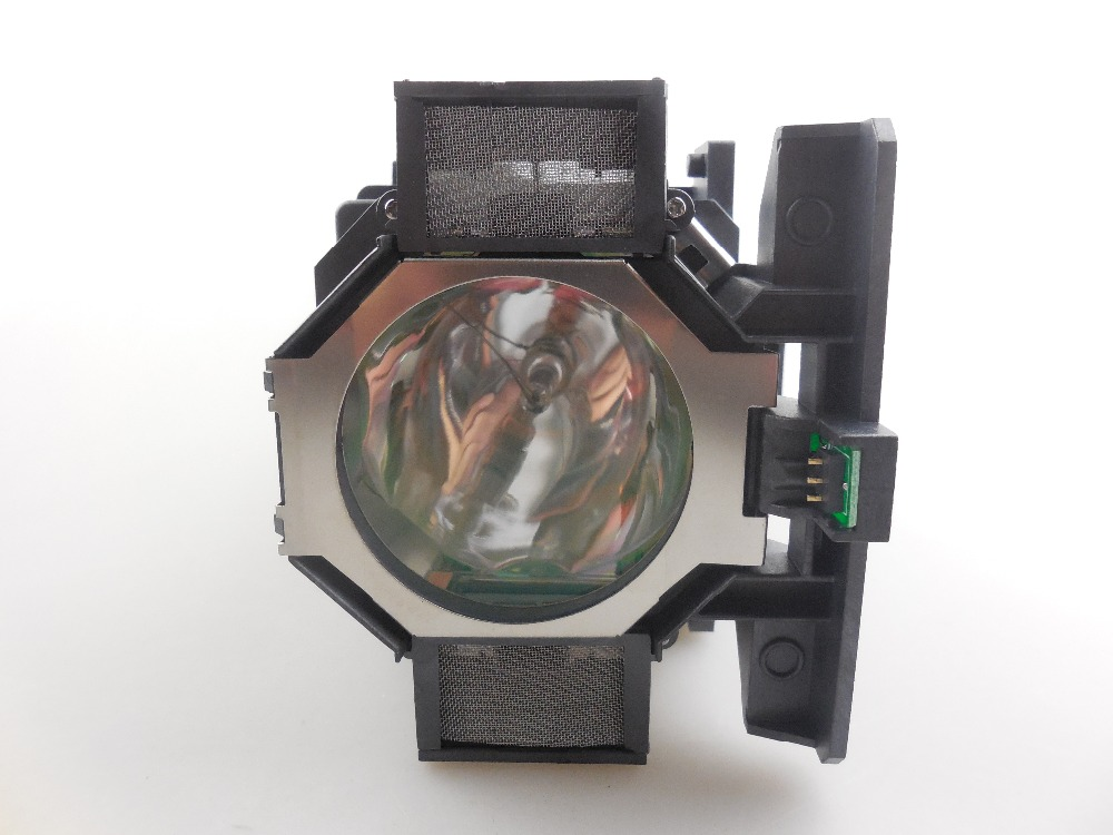ELPLP73 / V13H010L Original Projector Lamp With Housing For EPSON EB-Z8350W/EB-Z8355W/EB-Z8450WU/EB-Z8455WU original projector lamp for epson eb 1913 with housing