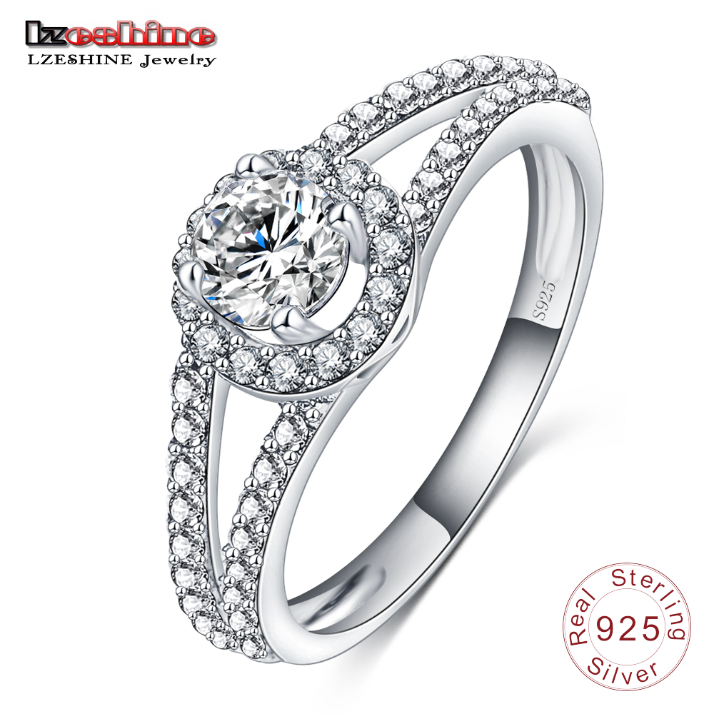 Online get cheap selling wedding rings aliexpresscom for Where to sell old wedding ring