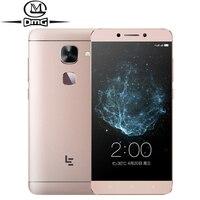 Original Letv LeEco Le 2 X520 4G Smartphone Snapdragon 652 Octa Core 5 5 3GB 32GB