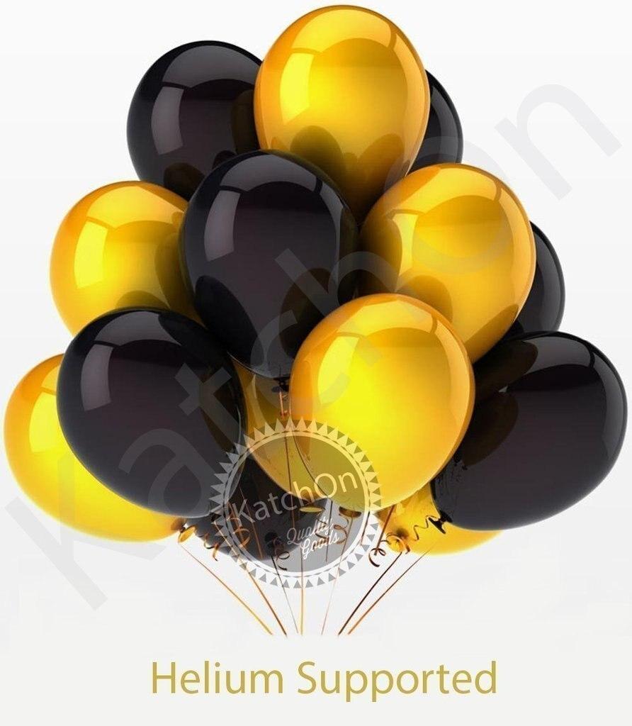 KUCHANG 23pcs/lot 30th BIRTHDAY PARTY WALL DECORATIONS KIT Happy ...