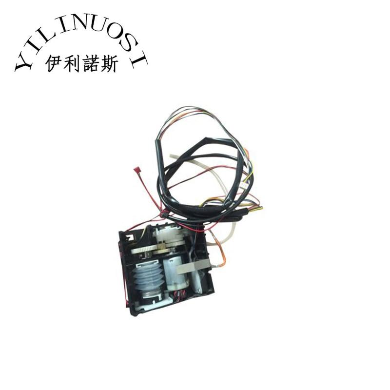 Printers Pro 3800/3800C/3850/3880 Air Pump-in Printer