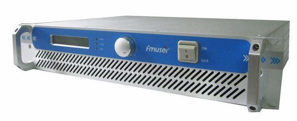 100 Вт 150 Вт 2U FSN-150 Профессиональные FM Трансляция Радио Передатчик 87.5-108 МГц мощность регулируется DHL EMS UPS FEDEX БЕСПЛАТНАЯ ДОСТАВКА