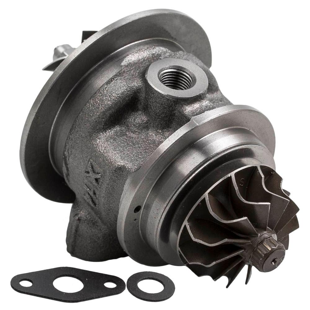 TD025M Turbo Cartridge Core Turbocharger For Hyundai Elantra for KIA D4EA 2.0L 49173 02412 28231 27000